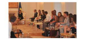 Summer Program in Peace and Conflict Studies, 23 June - 26 July 2019, Kosovo