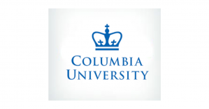 Human Rights LL.M. Fellowship Program at Columbia Law School 2019-2020, USA