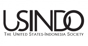United States-Indonesia Society  10-week Language & Culture Studies Summer Program  2019, Indonesia