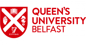 International Summer School at Queen's University Belfast, 24 June - 19 July  2019, Ireland