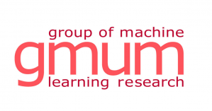 Conf/CfP - Theoretical Foundations of Machine Learning, 11-15 February 2019, Kraków, Poland