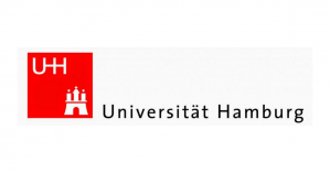 Workshop/CfP - Gender, Fashion, and Embodiment in Islam, 29 – 30 June 2019, University of Hamburg, Germany