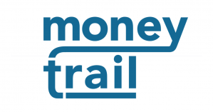 Money Trail  Working Grants for Journalists 2019, Brussels, Belgium