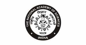 Indian National Science Academy - INSA-JRD TATA Fellowship Program 2019, India