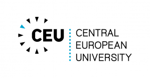 Summer School on Political Psychology: Ideology and Partisanship, 16-25 July 2019, CEU, Hungary