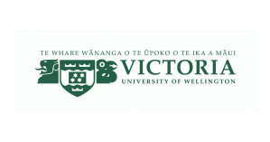 Victoria University Elaine Geering Scholarship in English Literature 2019, New Zealand