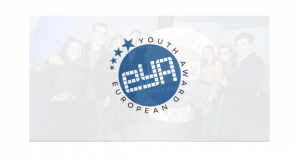 European Youth Award 2019, Austria