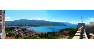 Conf/CfP - The Great Powers Influence on the Security of Small States, 23-25 June 2019, Ohrid, Macedonia