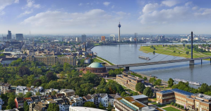 Workshop/CfP - Perspectives of Employment Relations in Europe,  5-7 September 2019, Dusseldorf, Germany,