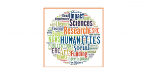 Call for Papers : 6th INTERNATIONAL CONFERENCE ON EDUCATION, SOCIAL SCIENCES AND HUMANITIES will be held in ISTANBUL (Turkey).