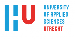 Summer School - Multi Professional Cooperation in Stroke Management, 8 - 19 July 2019, University of Applied Sciences Utrecht, Netherlands