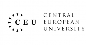 Workshop/CfP - Communist Parties in East Central Europe: Frameworks of Knowledge Acquisition and Dissemination 1945–1989, 26 April 2019 , Hungary