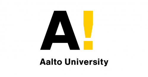 Summer School on Transportation - Mobility Systems for Open and Happy Cities, 29 May-4 June 2019, Aalto University, Finland