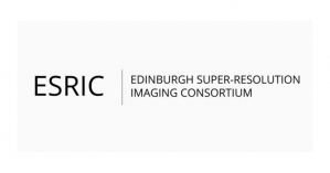 Edinburgh Super-Resolution Imaging Consortium (ESRIC) Summer School, 15-19 July 2019, UK