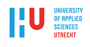 Summer School - Lean Startup & Strategy Design, 15 - 26 July 2019, HU University of Applied Sciences Utrecht, Netherlands