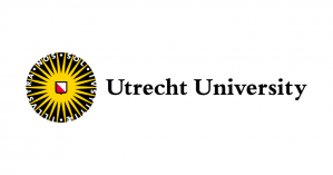 Summer School - Content and Language Integrated Learning Methodology in Higher Education, 15 - 19 July 2019, Utrecht University, Netherlands