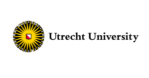 Summer School - Mathematical Modelling of Infectious Diseases, 8 - 19 July 2019, Utrecht University, Netherlands