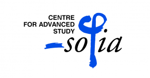 International Fellowship Program in Social Sciences and Humanities 2019/20, Centre for Advanced Study Sofia, Bulgaria