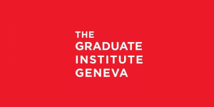 The Advancing Development Goals International Contest for Graduate Students