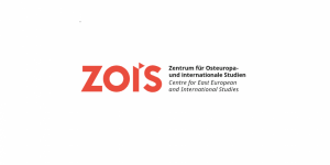 Internship at the Centre for East European and International Studies