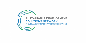 The Sustainable Development Solutions Network Internship