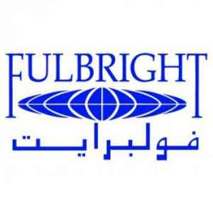 Fulbright - Jordan
