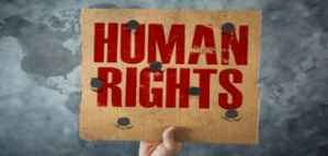 Free online course on human rights