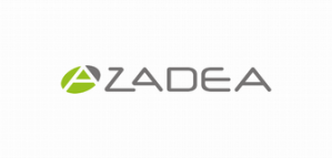 Job Opportunity: Sales Associate at Azaea in Algeria