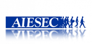 Fully Paid Volunteer Opportunity in International Relations in Japan from AIESEC
