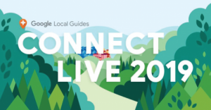 Local Guides Connect Live 2019- Visit Google HQ in California (Fully Funded)