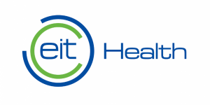 2019 Call for Applications: EIT Health InnoStars Awards