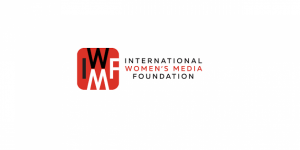 Reporting Grants for Women Stories