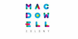 The MacDowell Colony Fellowship for artists of exceptional talent
