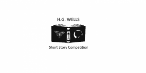 HG Wells Fiction Short Story Competition