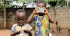 2019 Global Virtual Summit on Digital Identity for Refugees in Canada