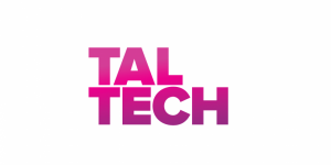 TalTech Master's Scholarship of Estonian Ministry of Foreign Affairs