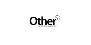 The Other Foundation – grant applications now open