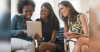 COSEF Fellowship Program 2019 in Uganda