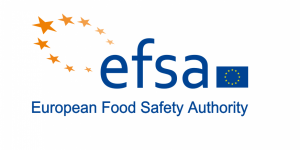 EFSA Scientific Officer: Chemistry / Food technology