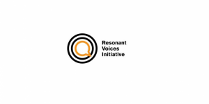 Field Researchers at the Resonant Voices Initiative in the EU