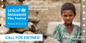 UNICEF Innocenti Film Festival