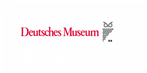 Deutsches Museum Scholar-in-Residence Program 2019