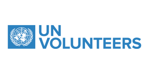 Programme Assistant at United Nations Volunteers