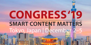 Emerging Producers Bursary Program – WCSFP Congress in Tokyo, Japan