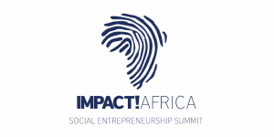 Global Social Thinkers Contest at the Impact!Africa Summit