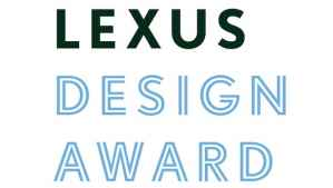 Lexus-Design-Award-logo-blog.jpg