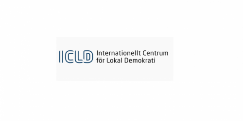 Call for Policy Relevant Research Proposals on Local Democracy