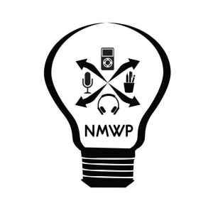 New Media Writing Prize (NMWP)