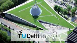 Call for applications for doctoral, post-doctoral and academic positions in Delft University of Technology in Netherland: