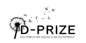 D-Prize Challenges for Aspiring Entrepreneurs